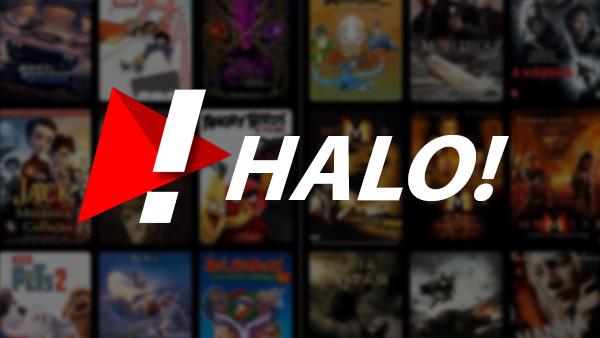 Baixar - Halo v3.3.0 Apk – Novo App de Filmes e Séries 2020 ...