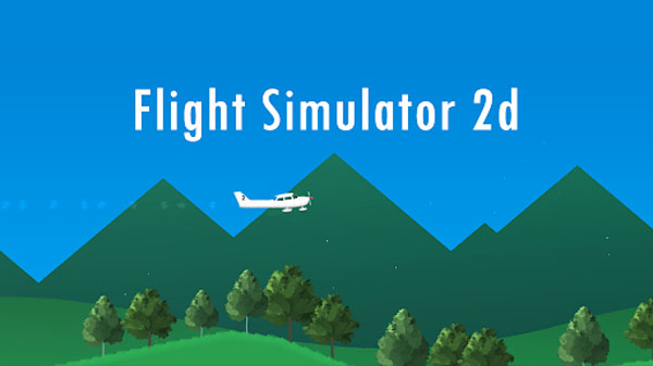 Baixar Flight Simulator 2d v1.4.5 Apk Mod [Desbloqueado ...